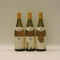 Lot 15-Chassagne-Montrachet 1ere Cru