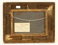 Image for Frank Proschwitzry Freyburg (1862-1940)