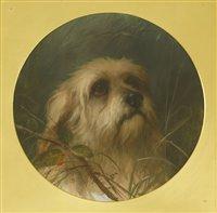 152 - George Earl (1824-1908)