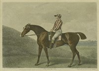 Lot 76 - George Townley Stubbs (1756-1815)