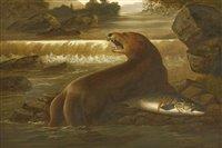 Lot 66 - A Roland Knight (fl.1810-1840)