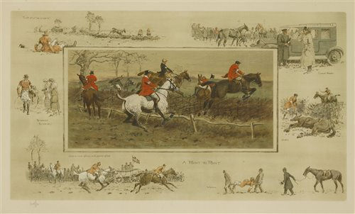 Image for lot 15