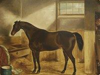 Lot 45-John Vine (1908-1867)