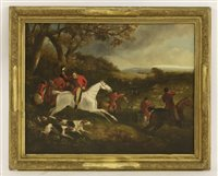 Lot 20-After Philip Reinagle