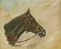 Lot 97 - *Robert Sadler (1909-2001)