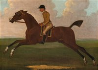 Lot 84 - After James Seymour (1702-1752)