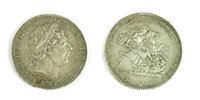 Lot 25-Coins, Great Britain