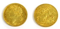 Lot 28-Coins
