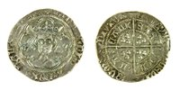 Lot 6-Coins, Great Britain, Henry VI