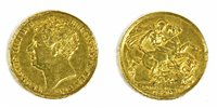 Lot 29-Coins