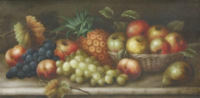 Lot 54 - Edwin Steele (1803-1871)