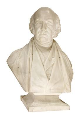 Lot 21-Matthew N Noble (1817-1876)