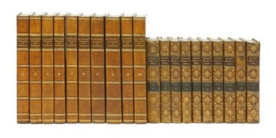 Lot 94 - Mitford, W: The History of Greece