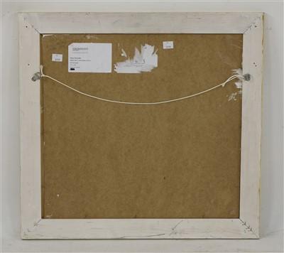Lot 25 - *Tessa Newcomb (b.1955)