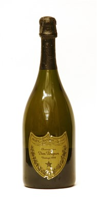 Lot 26-Moët & Chandon, Dom Pérignon, 1998, one bottle