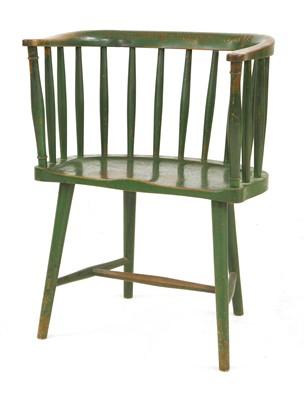 Lot 89 - Charles Rennie Mackintosh (1868-1928)