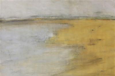 Lot 48-*Sarah Armstrong-Jones (b.1964)