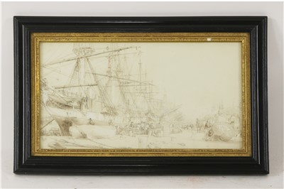 Lot 12-WILLIAM PARROT (1813-1869)