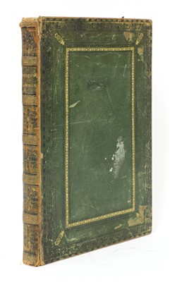 Lot 23-'ANTIQUITIES OF LONDON'