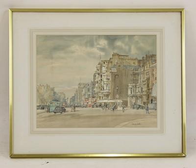 Lot 21-*Patrick Hall (1906-1992)