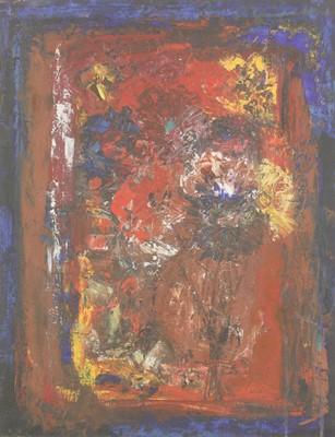 Lot 35-*Jean Leslie (20th century)