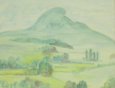 Lot 64-*William Redgrave (1903-1986)