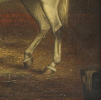 Lot 8-A S Bishop (fl.1874-1889)