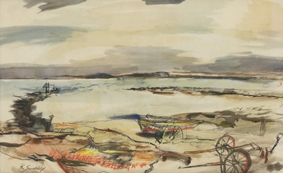 Lot 53-*Rowland Suddaby (1912-1972)