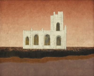 Lot 95 - *Josselin Bodley (1893-1975)