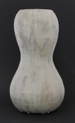 Lot 53-*Abigail Ozora Simpson (b.1964)