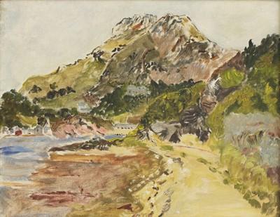 Lot 19 - *Edwin Smith (1912-1971)