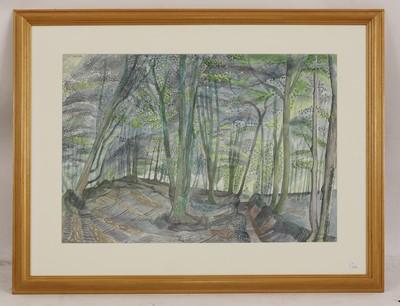 Lot 4-*Edward Bawden RA (1903-1989)