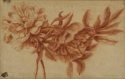 Lot 533 - Attributed to Jan Van Os (Dutch, 1744-1808)