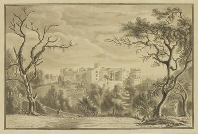Lot 546 - E... Murray (early 19th century)