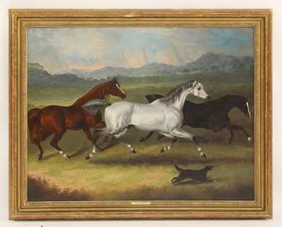 Lot 11-Samuel Spode (fl.1825-1858)