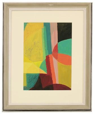 Lot 63 - *Joseph Lacasse (Belgian, 1894-1975)