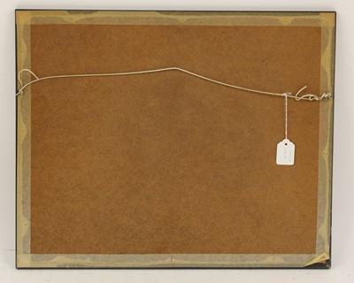 Lot 49 - *Charles Johnson Payne, called 'Snaffles' (1884-1967)