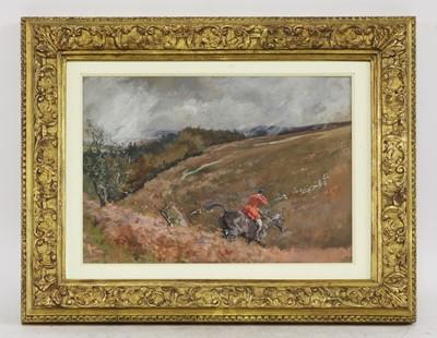 Lot 56 - *Lionel Dalhousie Robertson Edwards (1878-1966)