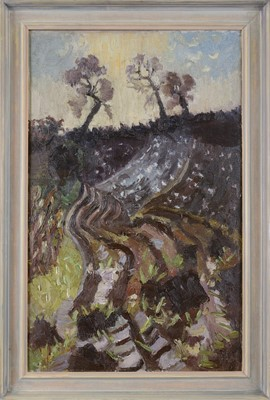 Lot 79 - *Lucy Harwood (1893-1972)