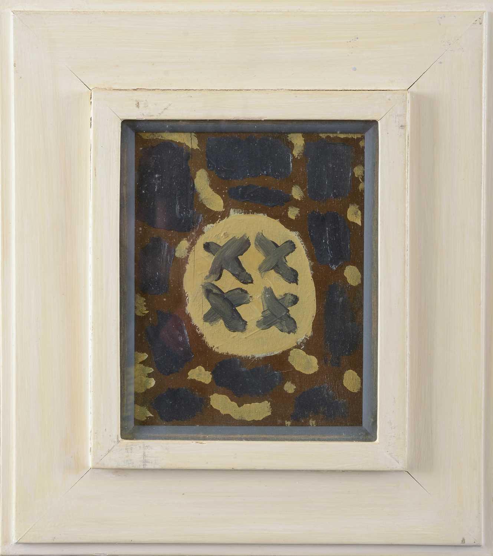 Lot 74 - *Adrian Daintrey (1902-1988)