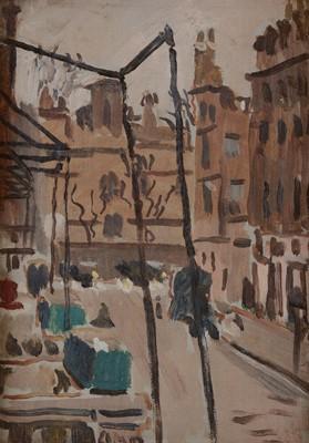 Lot 77 - *Adrian Daintrey (1902-1988)
