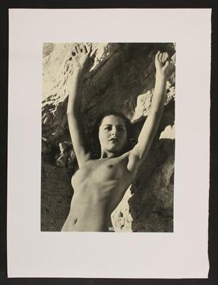 Lot 32 - *Sir Peter Blake RA (b.1932)