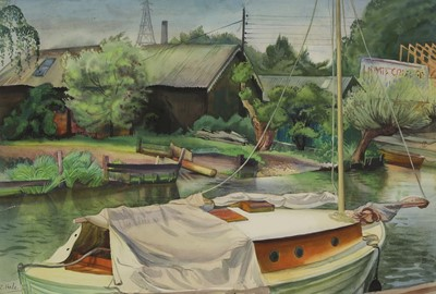 Lot 149 - *Kathleen Hale (1898-2000)