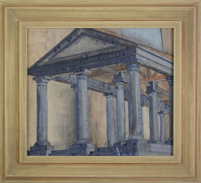 Lot 61 - *Ithell Colquhoun (1906-1988)