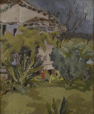 Lot 56 - *Gerald Reitlinger (1900-1978)