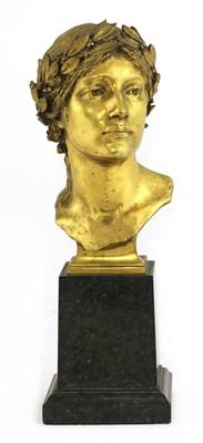 Lot *Frederick James Halnon (1881-1958)