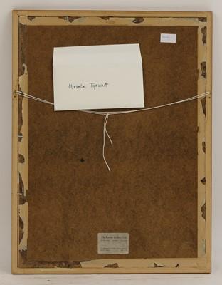 Lot 53 - *Ursula Tyrwhitt (1878-1966)