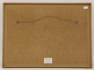 Lot 40 - Cecil Aldin (1970-1935)