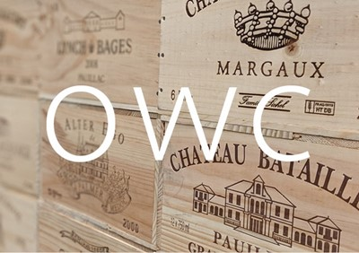 Lot 54 - Chateau d'Angludet, Margaux, Cru Bourgeois, 2009, 12 bottles (two six bottle OWCs)