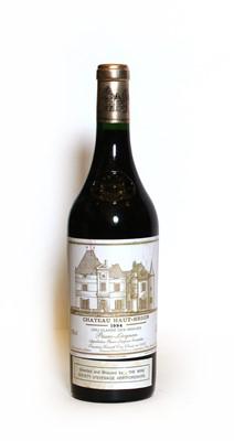 Lot 57 - Chateau Haut Brion, 1er Grand Cru Classe, Pessac Leognan, 1994, one bottle